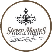 Steven Montes Special Events